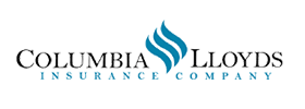 Columbia Lloyds
